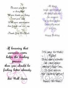 1000 ideas about birthday sentiments on pinterest