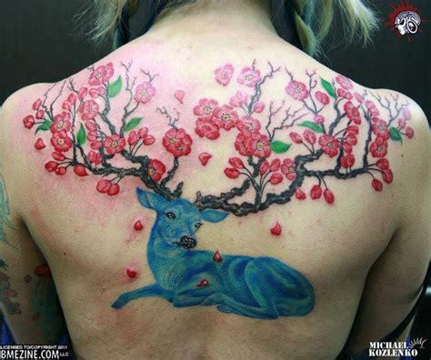 body kraze tattoo del amo michael kozlenko kipod tattoo in tel aviv beautiful idea