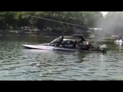 biggest boat in the world youtube 350 km h fastest speed boat in the world biggest cat youtube
