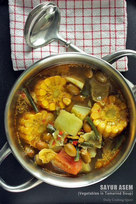 33 best images about indonesian recipes on pinterest best 25 indonesian food ideas on pinterest indonesian