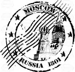 clipart st basil s cathedral moscow russia