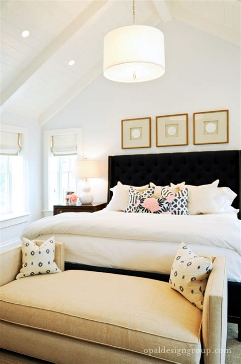 Modern Bedroom Chandeliers 10 Bedroom Chandeliers That Set The Mood