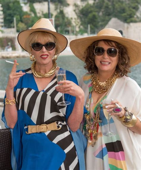 Absolutely Fabulous Fabsugar Want Need 56 by 774 Best Absolutely Fabulous Images On