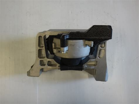 mazdaspeed 3 motor mount genuine mazdaspeed 3 motor mount 3