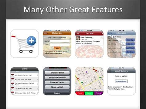 app design reseller app reseller