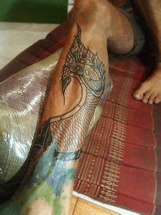 naga tattoo studio fantastic exle of a naga tattoo the detail is amazing