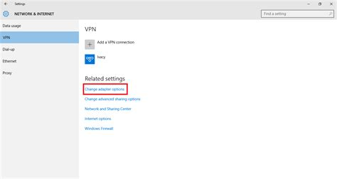 install windows 10 network ivacy windows 10 how to find ps4 ip address