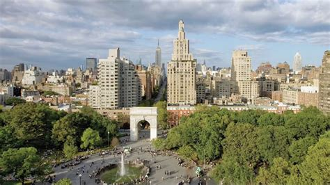 Mba Admissions In Nyc by New York Introduces Fashion Mba Curriculum