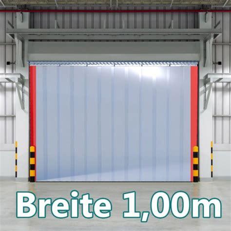 pvc vorhang pferdestall pvc streifenvorhang f 252 r industrie oder pferdestall 300x3mm