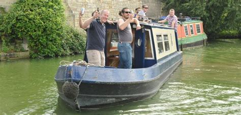 boat hire prices hire times prices bath narrowboats