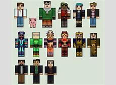Игры, похожие на Minecraft: Story Mode - A Telltale Games ...
