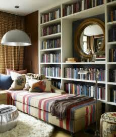 Home Library Decorating Ideas by Pics Photos Home Library Designs Design Ideas