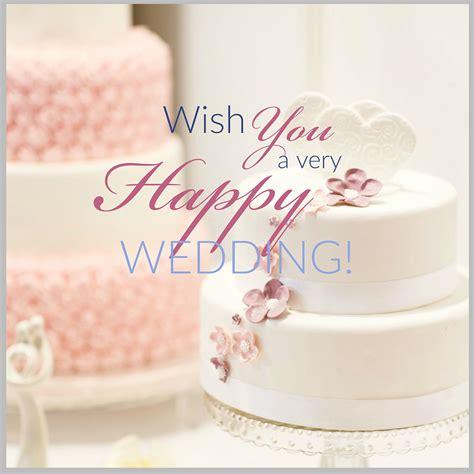 romancing birds wedding greeting card giftsmate