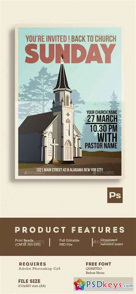 flyer template church event church event flyer poster 15285667 187 free download