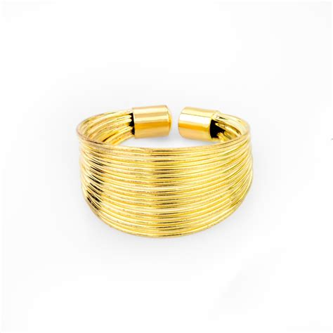 gold ring designs simple gold ring buy gold