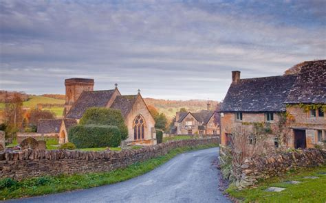 best of the cotswolds 15 reasons why you really should visit the cotswolds