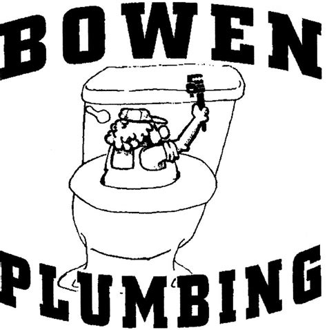 Bowen Plumbing by Bowen Plumbing Co Home