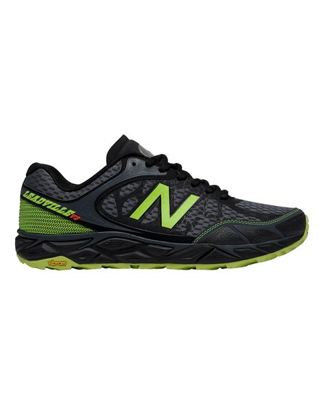 mens new balance trail running shoes new in new balance leadville trail running shoes s