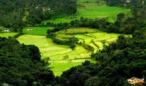 13 Places to Visit in Coorg For a Mesmerizing Vacay In