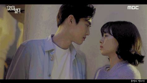 exo kiss scene compilation of exo s kissing scenes kkuljaem