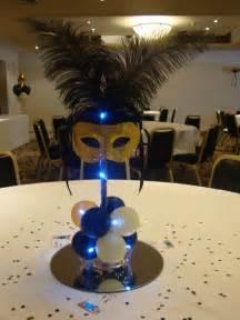 j o a masquerade prom balloonroomblog s