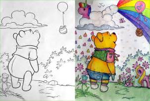 corrupted coloring books quot coloring book corruptions quot is the best and worst thing to