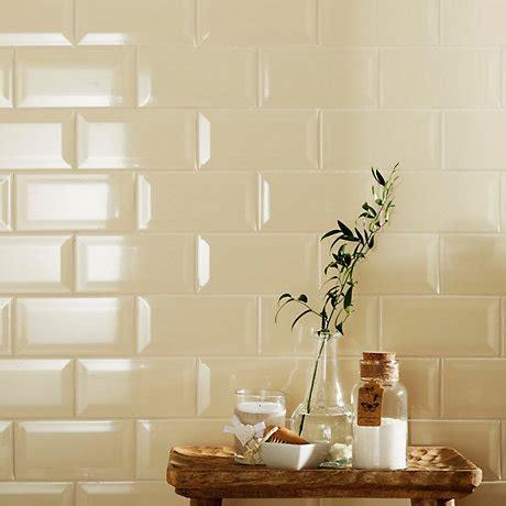 b and q wall tiles bathroom tiles floor wall tiles diy at b q diy at b q