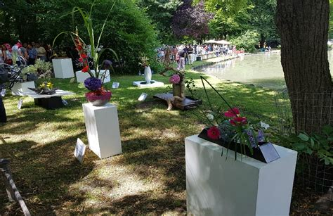 Englischer Garten Japanfest by Yokohama Zu Gasr Beim Japanfest Im Englischen Garten In
