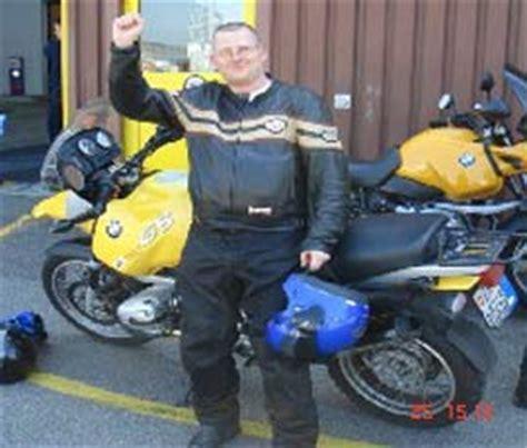 Motorrad Fahrschule Z Rich by Fahrschule Motomoto Ihre Fahrschule In Z 252 Rich