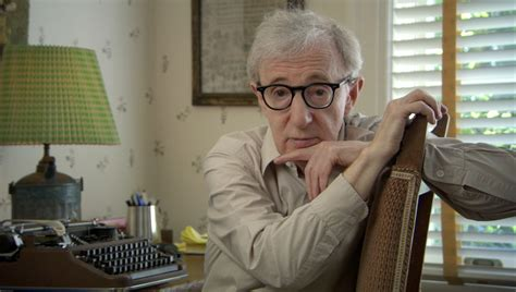 swing in the films of woody allen movies by woody allen ranking his filmography from worst