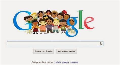 doodle de hoy 2 de noviembre a f c inform 225 tica d 237 a ni 241 o 20 de noviembre