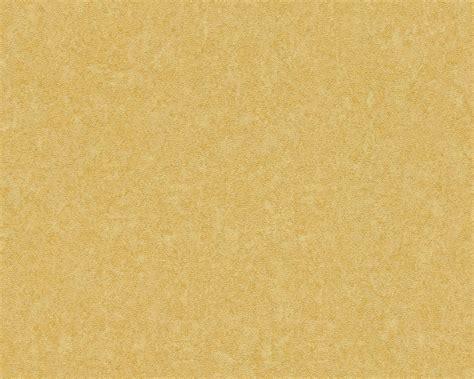 gold wallpaper plain wallpaper versace home plain texture gold 93582 3