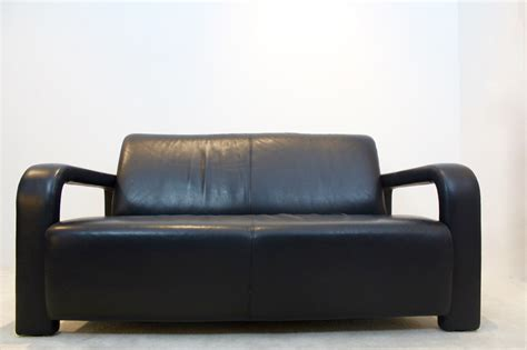 Italian Two Seater Sofa From Marinelli For Sale At Pamono
