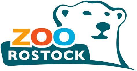 zoologischer garten rostock rennbahnallee 21 tierpfleger in fachrichtung zoo bei zoologischer garten