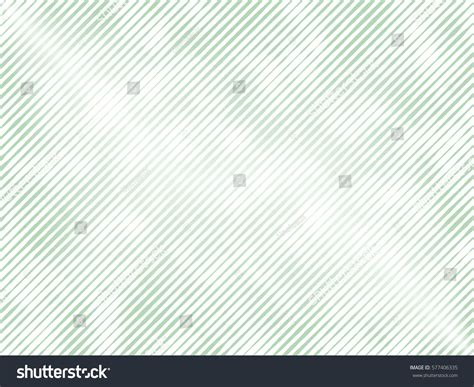 pattern variables deutsch abstract background lines variable thickness modern stock