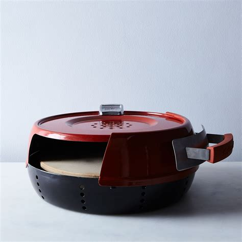 stovetop pizza oven stovetop pizza oven on food52
