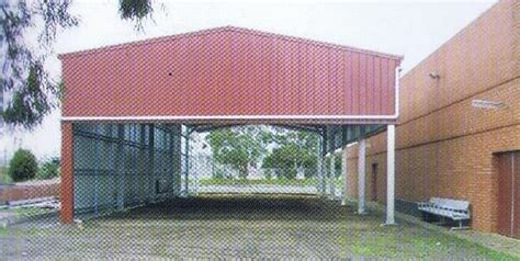 Wide Bay Sheds by Trusty Sheds Childers Widebay Childers Reviews