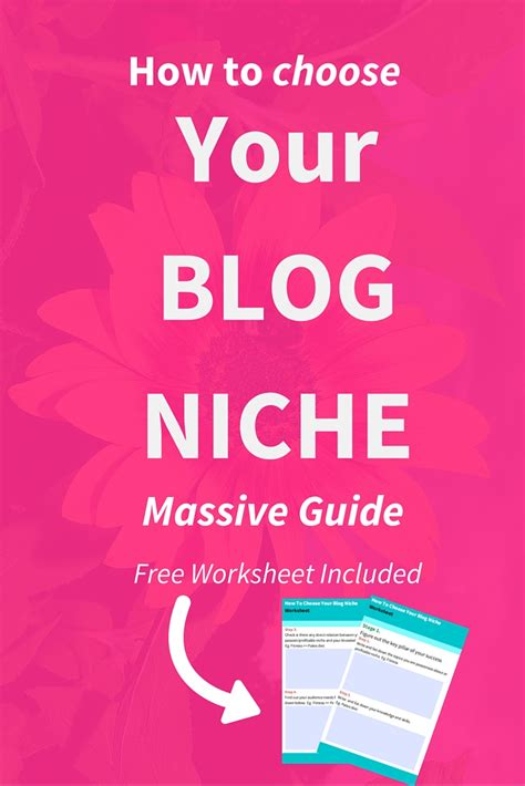 the niche travel approach 11 to extraordinary journeys books how to choose your niche guide