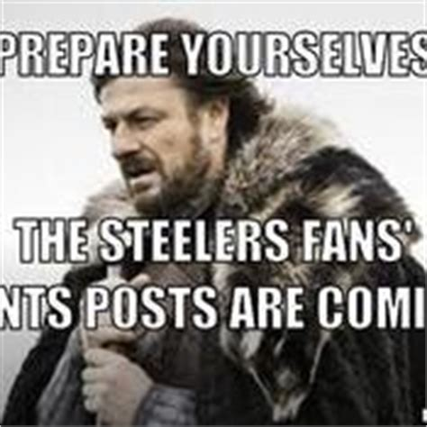 Anti Steelers Memes - anti steelers quotes quotesgram