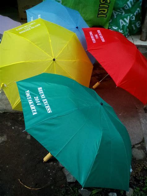 Jual Kain Spunbond Di Medan cetak sablon payung di medan pusat cetak sablon