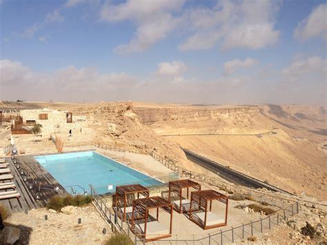 Luxury Dining Rooms by Keeping Kosher In Mitzpe Ramon Israel Yeahthatskosher