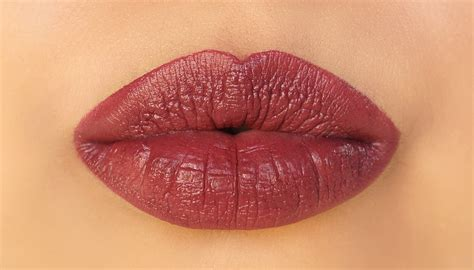 Lipstik Nyx Lip nyx lip suede lipsticks review and swatches