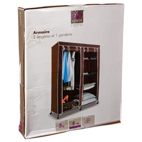 Rangement Armoire Vetement by Armoire Rangement Vetement