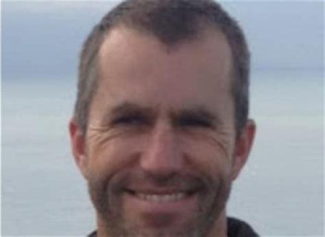 45 years old man pics 45 year old irishman dies attempting to swim the english