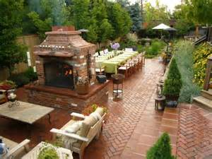 beautiful backyard garden triyae beautiful backyard landscape pictures