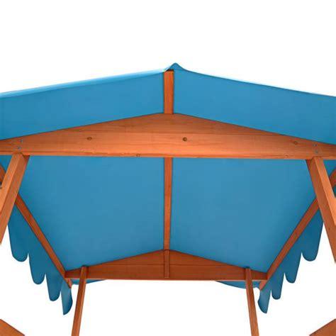 Sandkasten Mit Spielhaus 1106 by Sandkasten Mit Spielhaus Sandkasten Mit Spielhaus