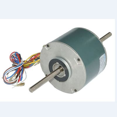 air conditioner fan motor asynchronous ac condenser fan motor for air conditioner