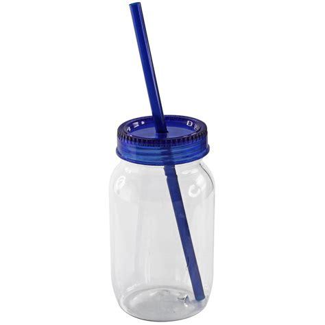 imagenes de vasos vintage vaso vintage jar c tapa popote 520ml az