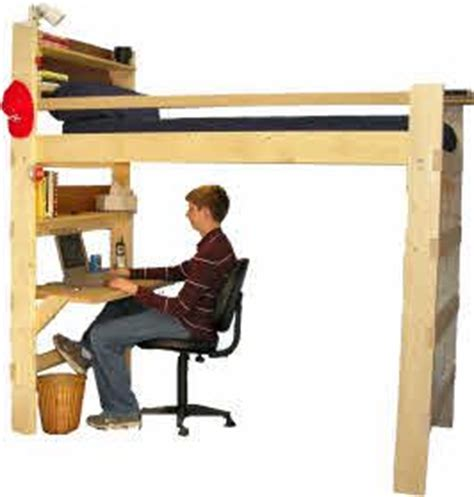 college bed lofts 1000 images about what is a loft bed on pinterest loft beds floor space and storage