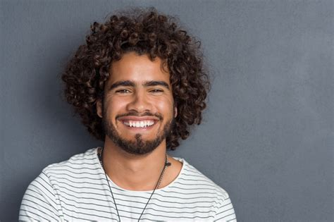 12 Tips On How To Read Mens Mixed Signals by 3 Tips Every With Curly Hair Should